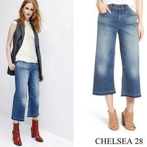Chelsea28